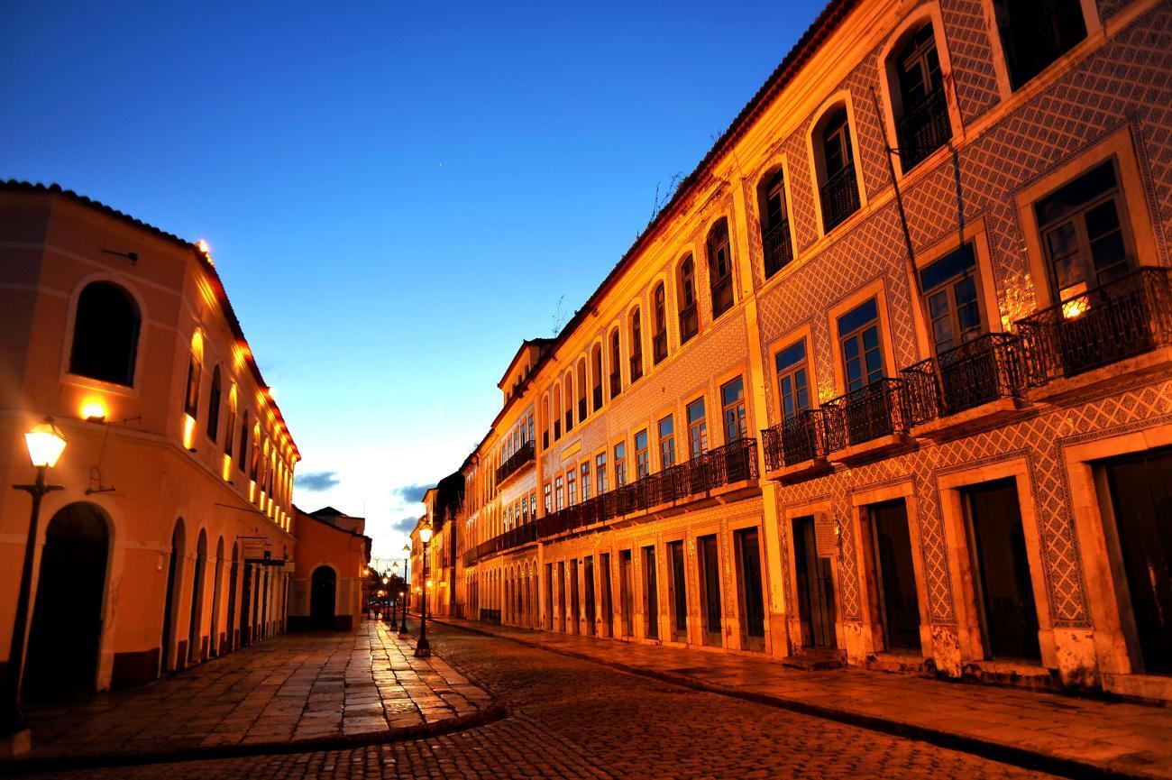 https://catracalivre.com.br/wp-content/uploads/sites/11/2016/01/patrimonios-historicos-brasil-sao-luis1.jpg
