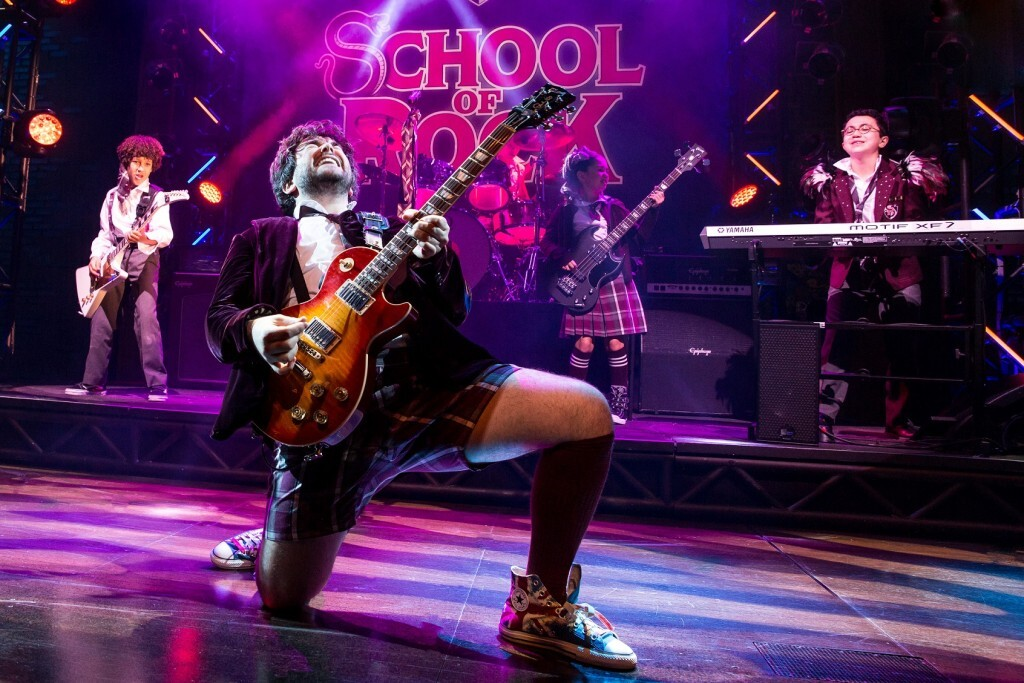 1.School_of_Rock_Matthew_Murphy