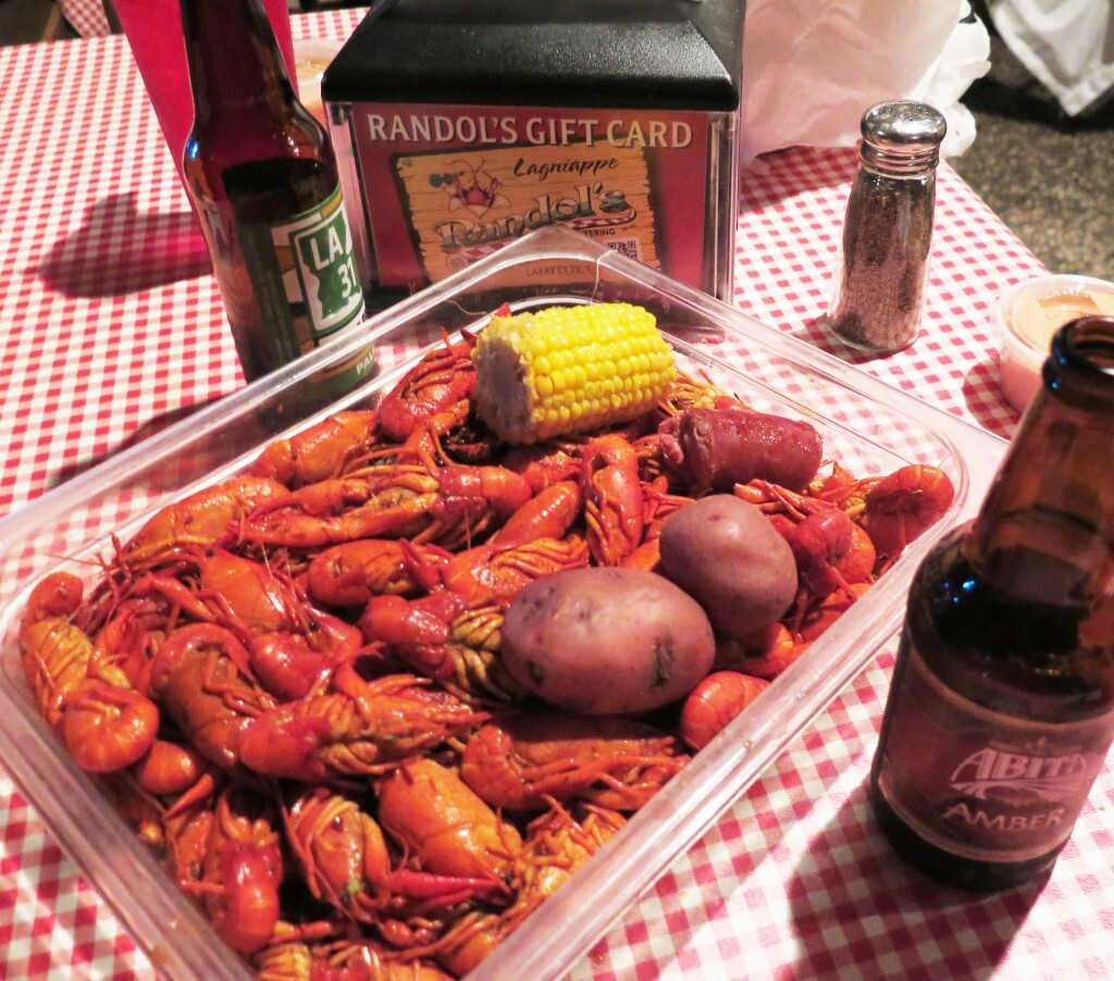 Louisiana_-_comer_lagostim_com_cereveja_artesanal_e_dancar_Zydeco