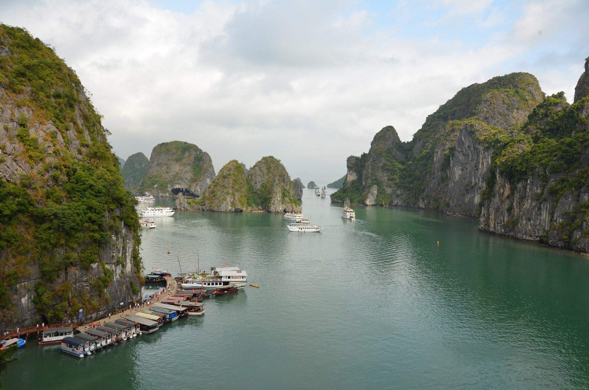 12_coisas_que_voce_precisa_saber_antes_de_ir_ao_vietna5
