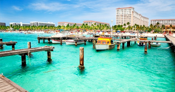 c06e67d3bb8a6 Cruzeiro de 11 dias no Caribe com all inclusive a partir de R  3.596