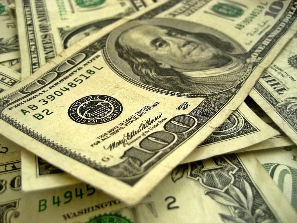 Notas_de_100_dolares_-_401kcalculator.org
