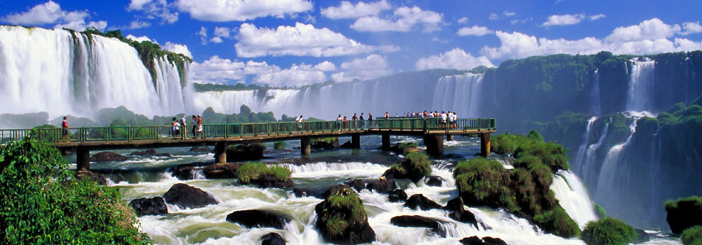 Cataratas_do_Iguacu