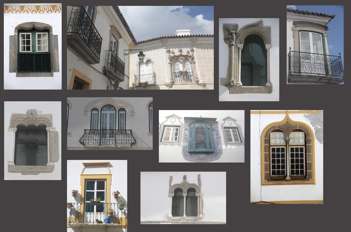 janelas_montagem