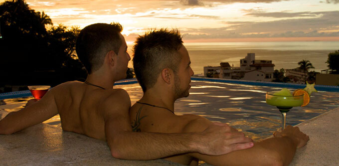 Gay Travel Partners 89