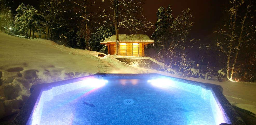 8 lugares incr veis que unem luxo e relaxamento pelo mundo - Qc terme grand hotel bagni nuovi ...