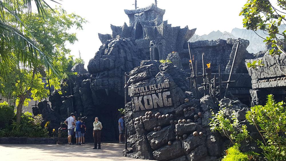 Skull_Island_Reign_of_Kong