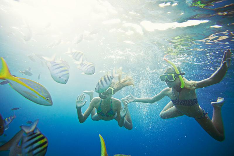Curacao-Photos-70