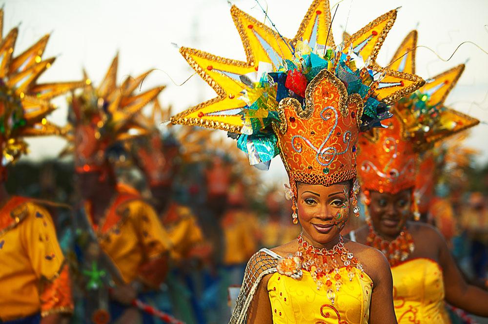 Curacao_Photos_16