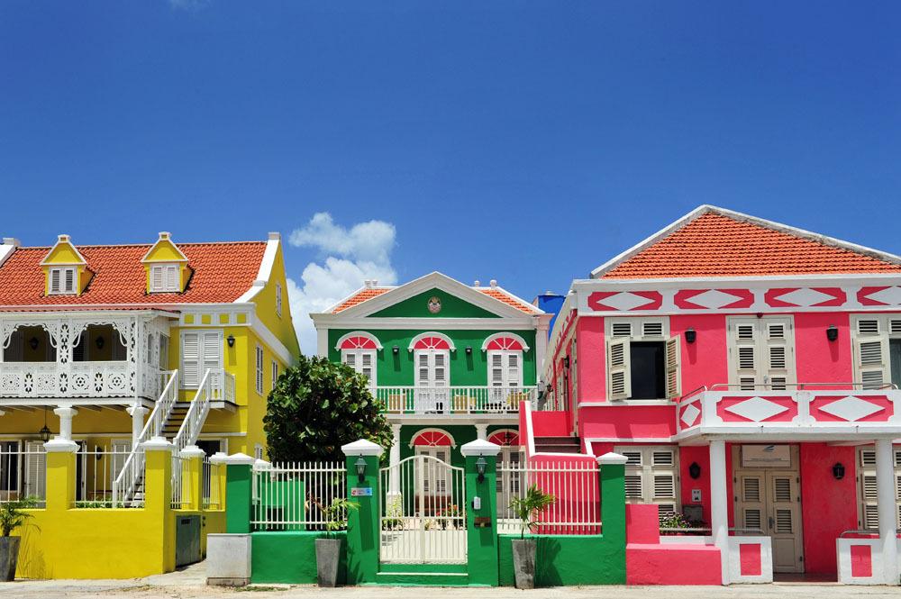 Curacao_Photos_3