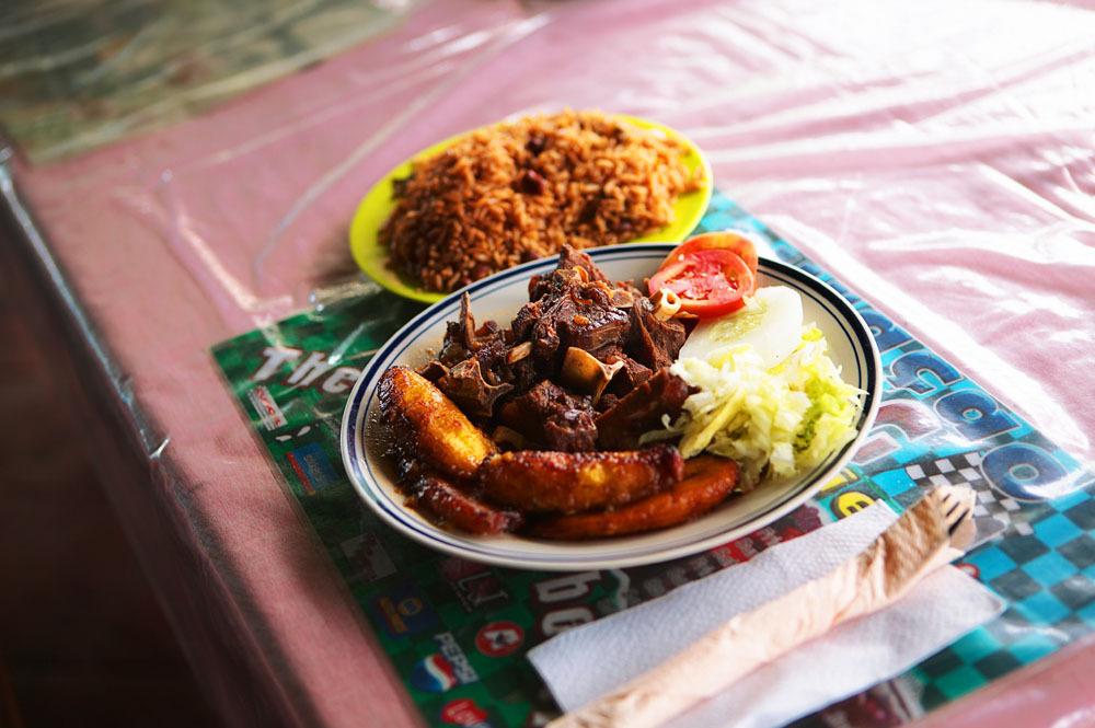 Curacao_Photos_31