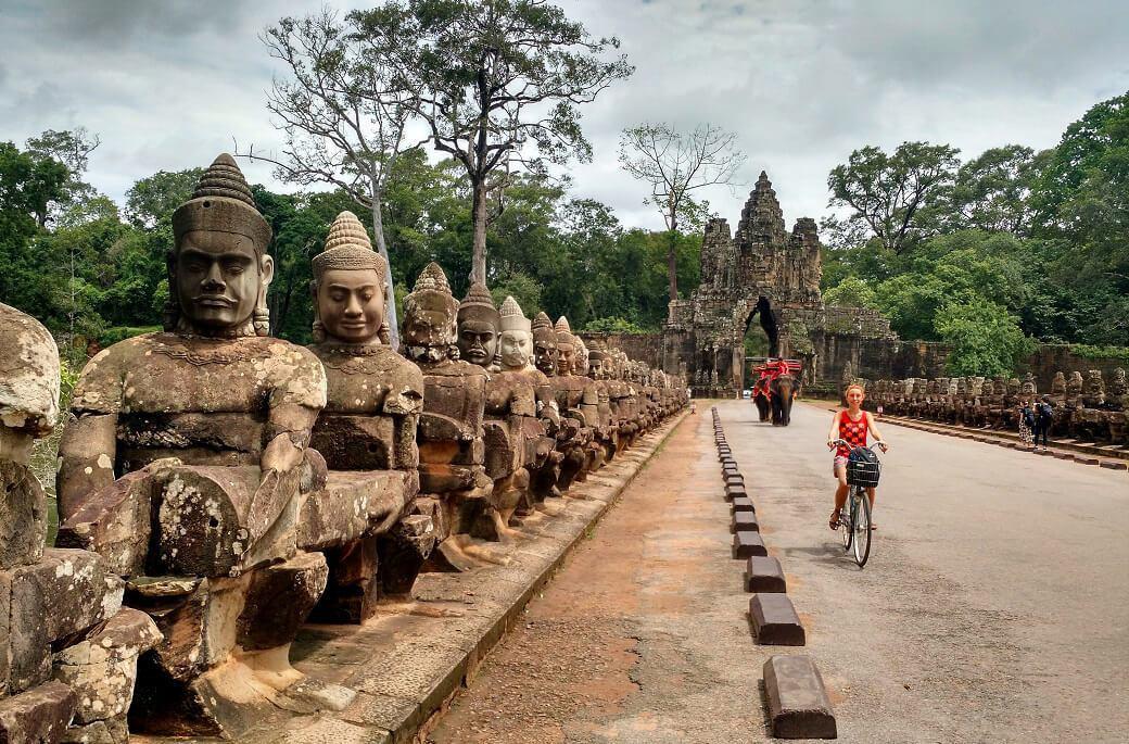 Camboja-de-bicicleta