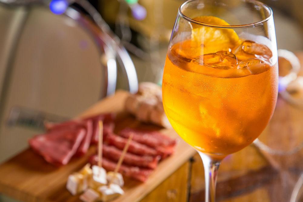 Drink_LItaliano_-_Spritz_Credito_Mario_Rodrigues_Jr