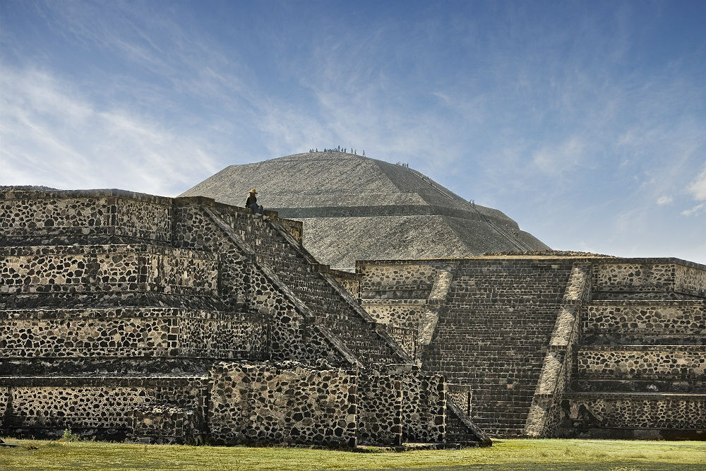 MEX_Teotihuacan3