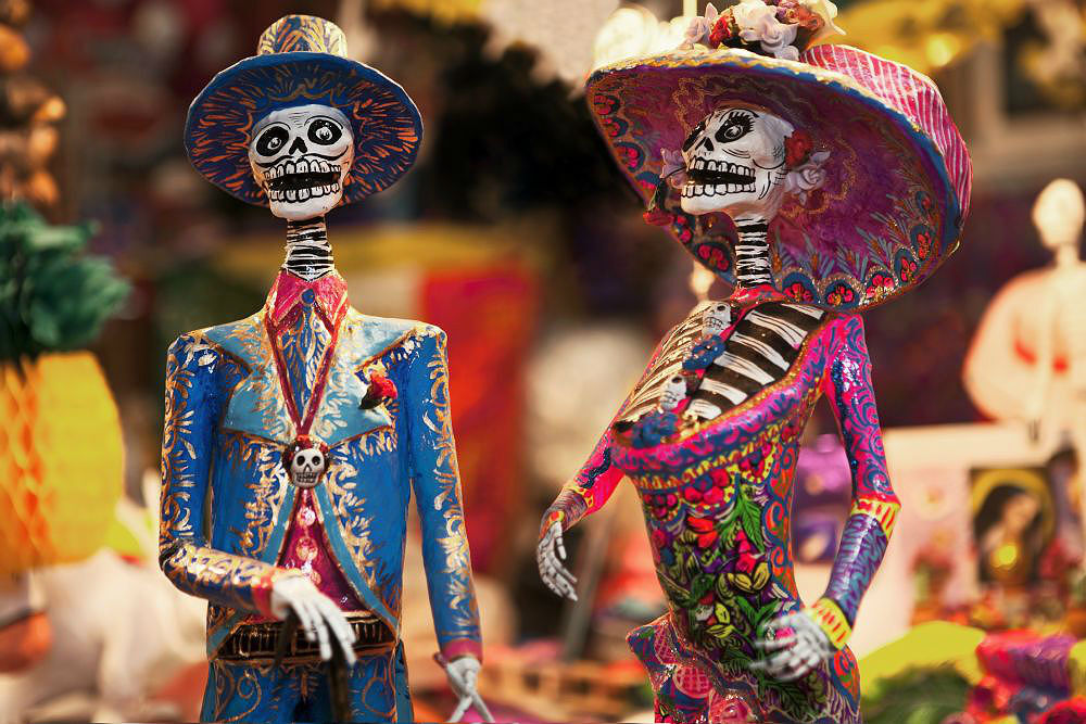 Saiba_como__festejado_o_Dia_dos_Mortos_no_Mexico1
