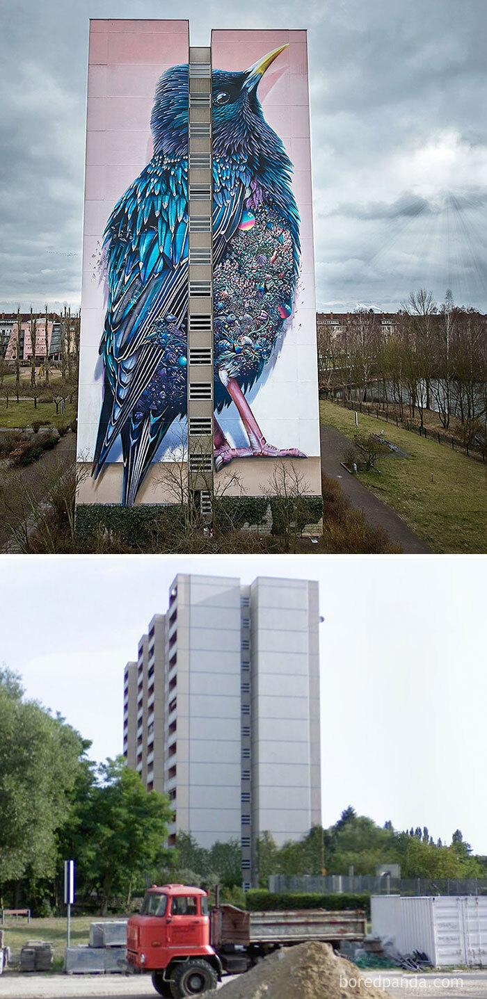 5 - Berlim, Alemanha