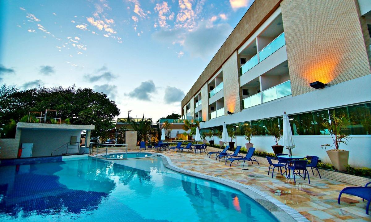 bristol-cricare-hotel-conceicao-da-barra-praias-baratas