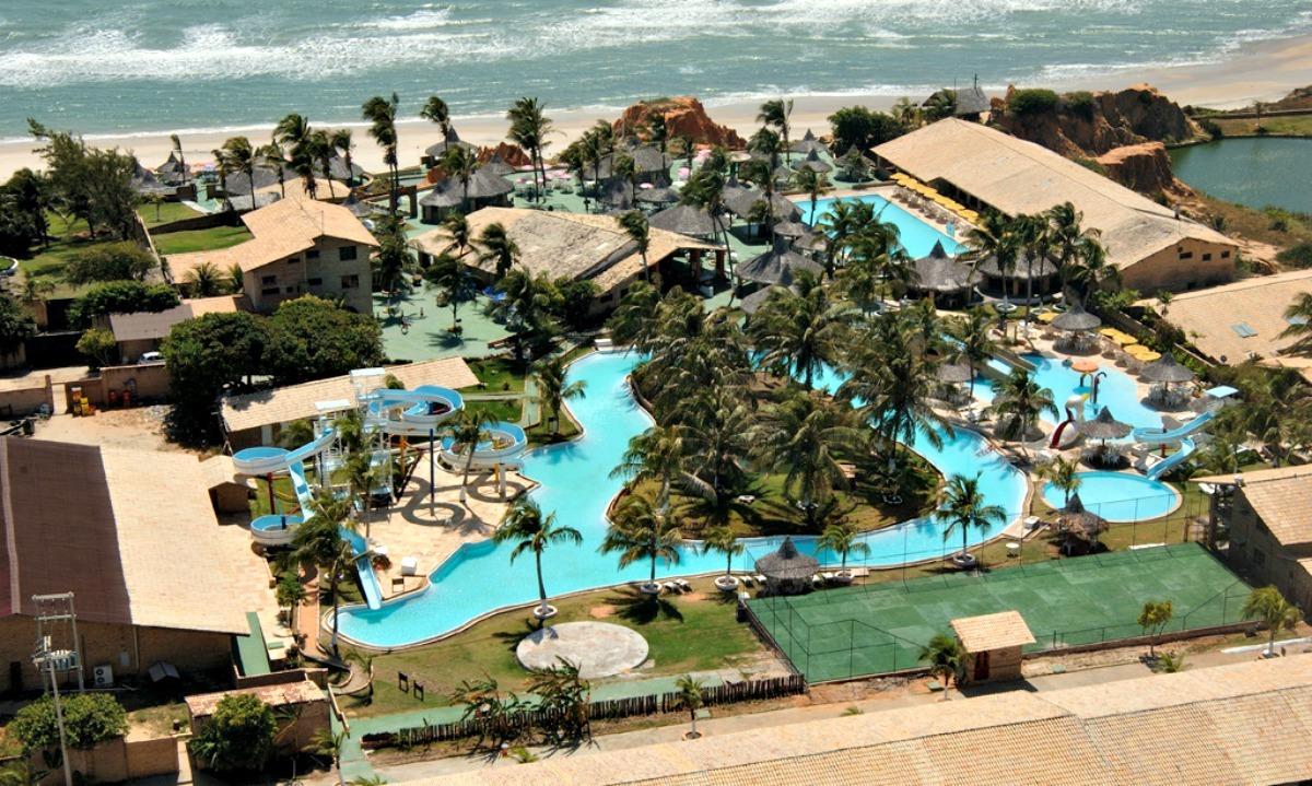 hotel-parque-das-fontes-beberibe-ceara-praias-baratas