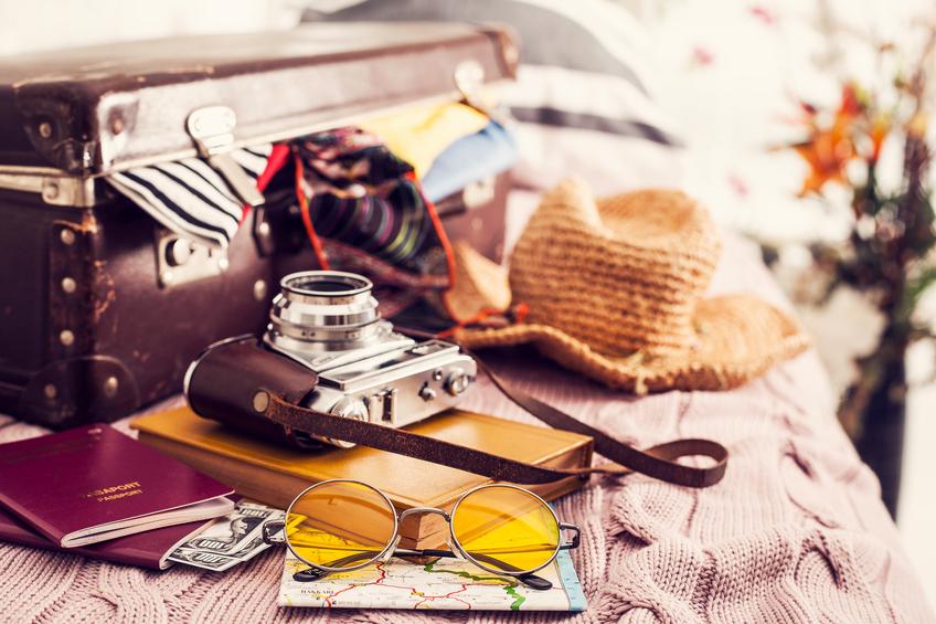 Mês de novembro e segunda quinzena de janeiro são os melhores momentos para economizar até 40% nas passagens aéreas