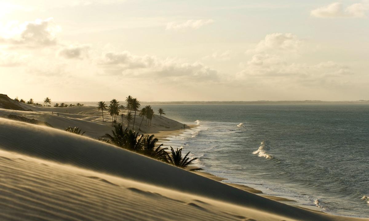 paracuru-ceara-praias-baratas-hotel-vento-brasil