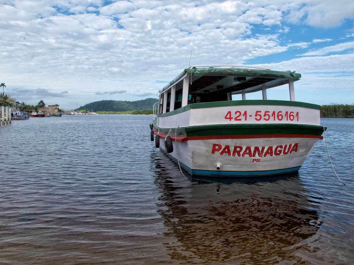 paranagua_barco