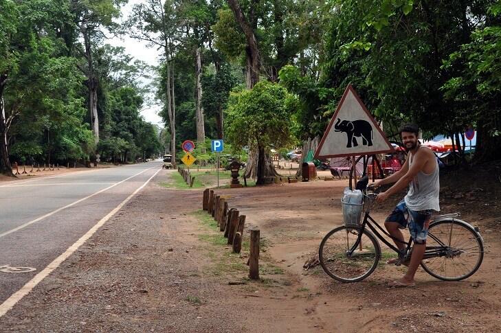 passeio-bicicleta-camboja