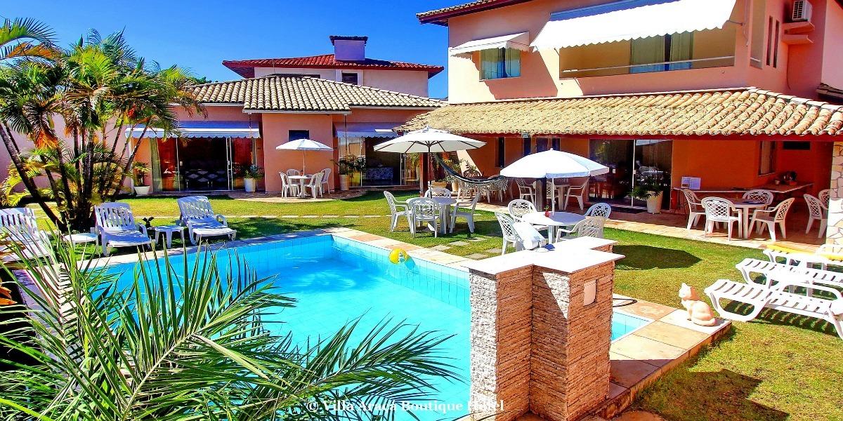 villa-araca-hotel-praias-baratas-lauro-de-freitas-