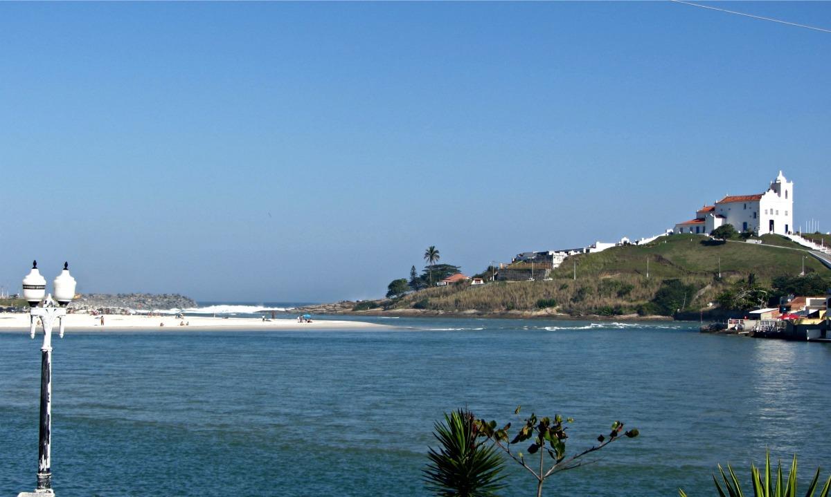 As_cidades_de_praia_com_as_acomodacoes_mais_baratas_do_verao10