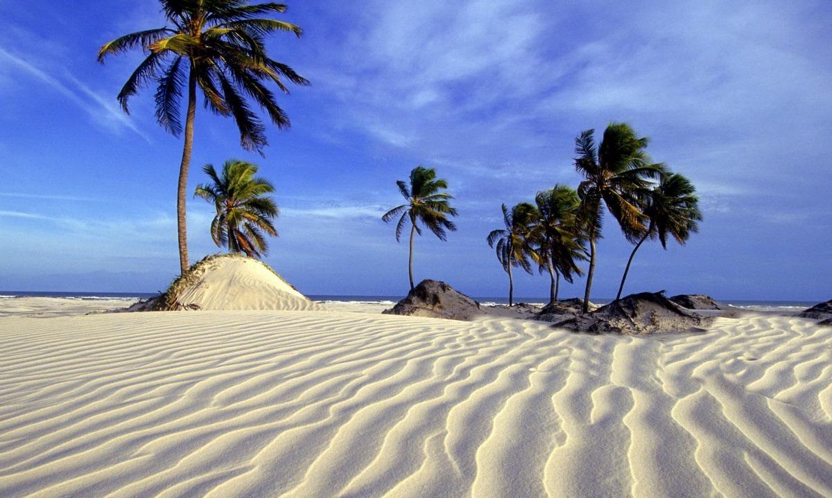 As_cidades_de_praia_com_as_acomodacoes_mais_baratas_do_verao3