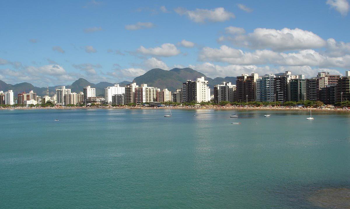 As_cidades_de_praia_com_as_acomodacoes_mais_baratas_do_verao77