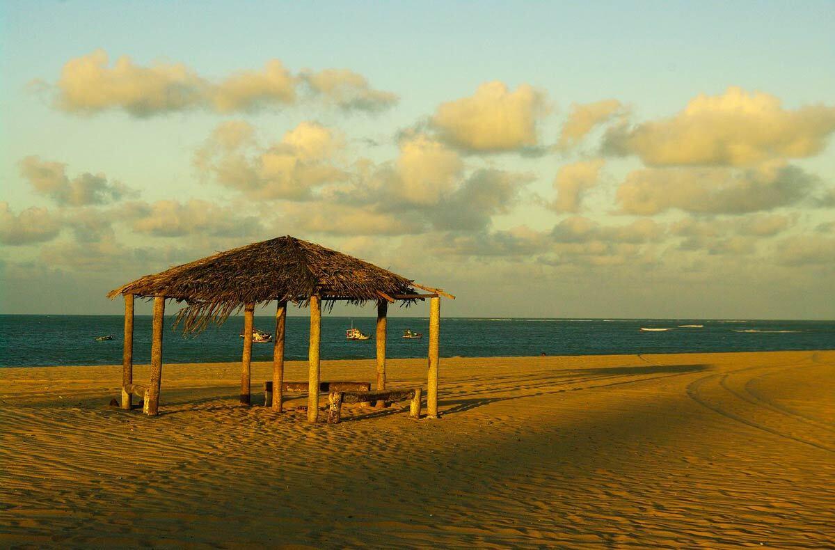 As_cidades_de_praia_com_as_acomodacoes_mais_baratas_do_verao8