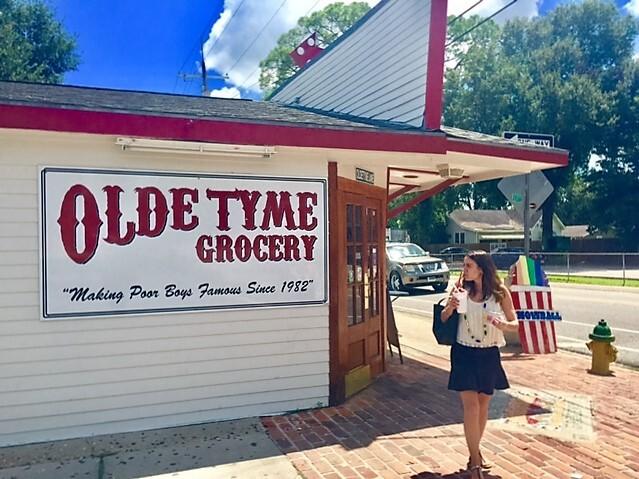 Olde Tyme - os melhores sanduíches segundo os locais- foto Ana Paula Garrido/O melhor da viagem