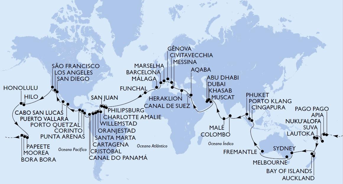 mapa-volta-ao-mundo-msc