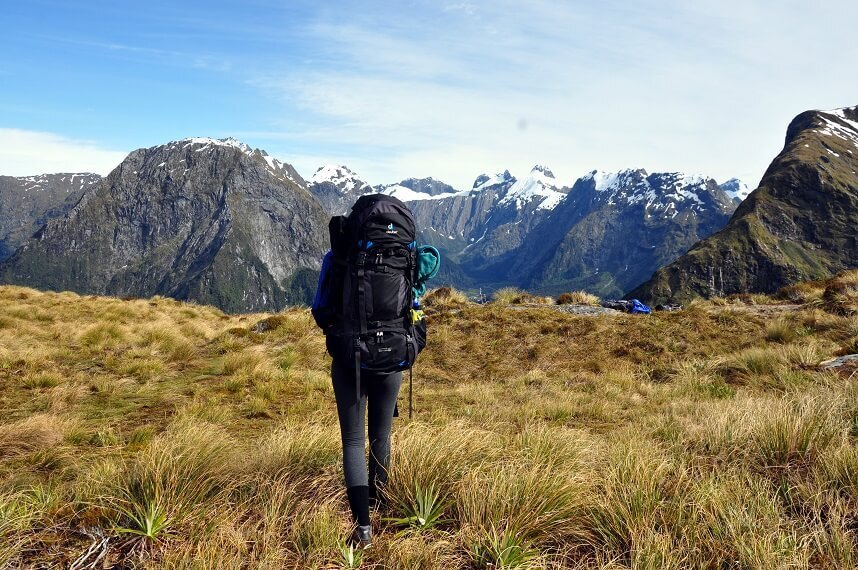 milford-track-geral
