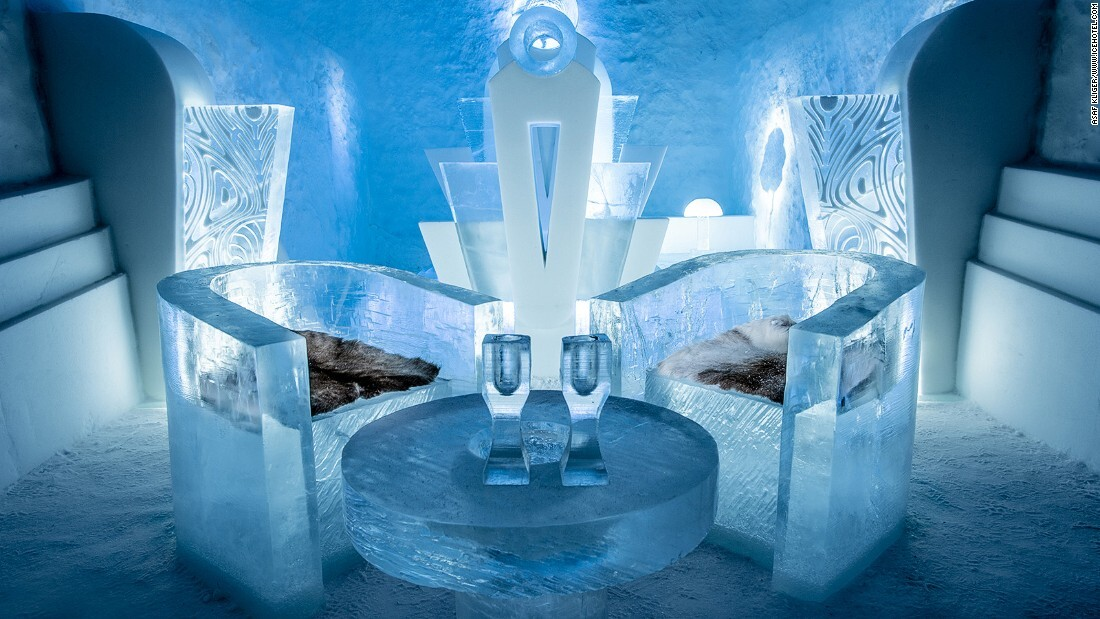 161208105309-medium-deluxe-suite-once-upon-a-time-icehotel-2017-super-169