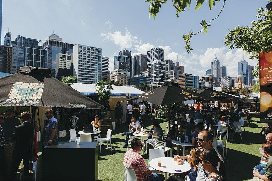 melbourne-foodwine_festival-credit_tourism_australia_4