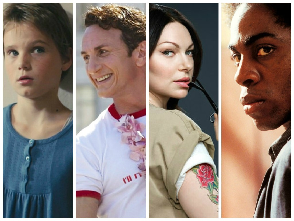 78f43fe7ad5 25 filmes e séries que esfregam a cara da homofobia no chão