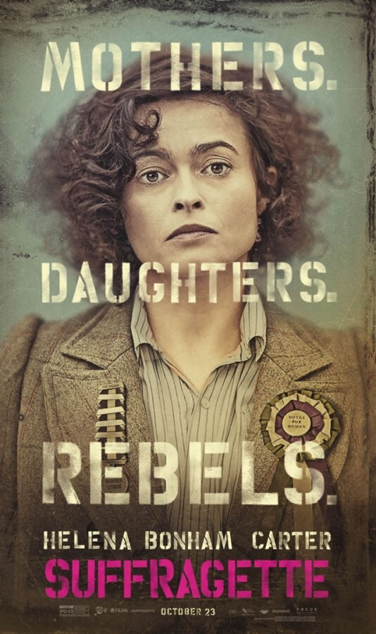 suffragette-poster-carter-640x1079-534x900