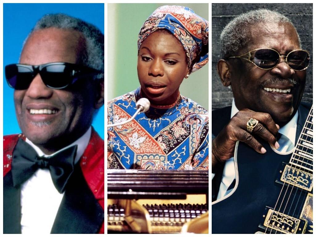 Filmes Sobre Musicos pertaining to 12 filmes sobre jazz e blues para ver na netflix