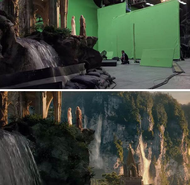 O Hobbit - Divulgação2