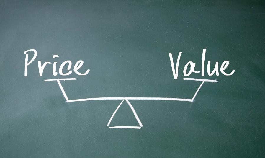 49027e2f0 Sites que ajudam a comparar preços e a economizar