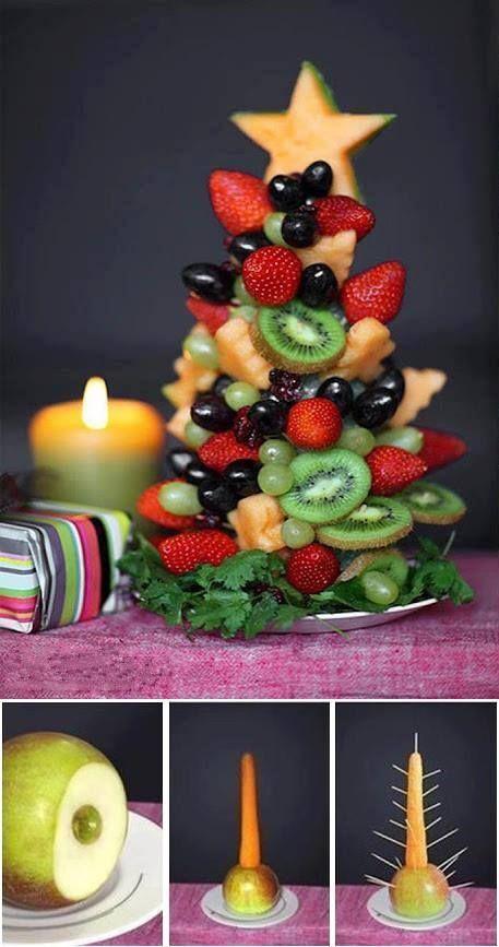 mesa de natal5