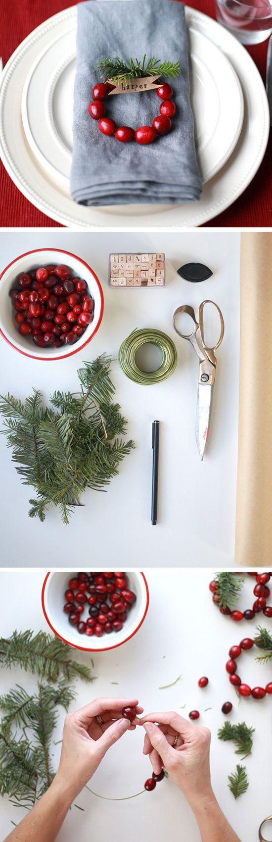 mesa natal 2