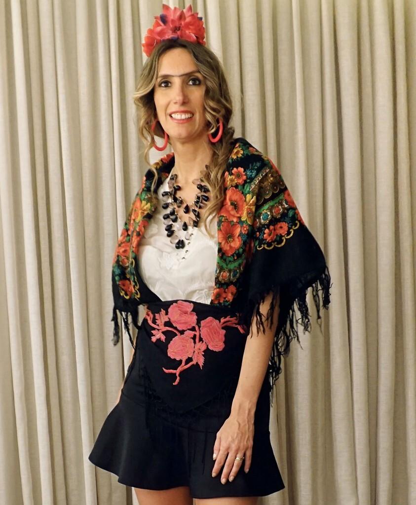 Frida_Kahlo1
