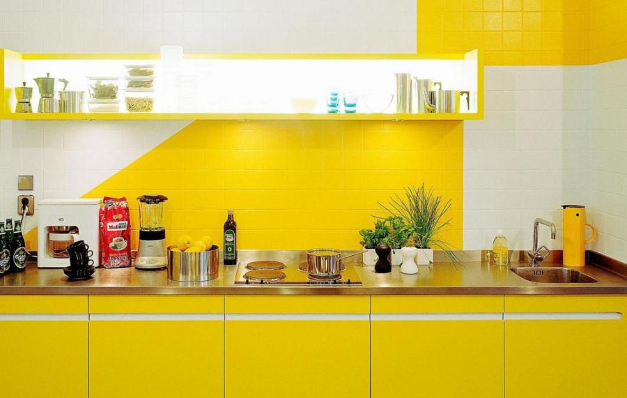 Solu o econ mica para renovar os azulejos do banheiro ou cozinha sem quebra quebra - Pintores de muebles ...