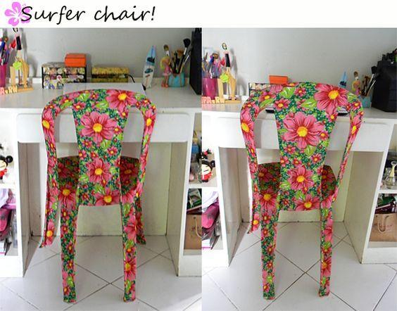 cadeira chita2