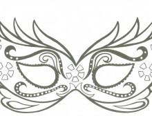modelo-mascaras-carnaval-4