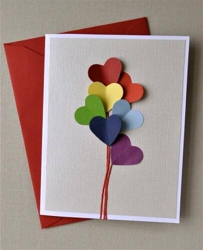 d3a977f651b8d8 10 ideias econômicas para o presente de Dia dos Namorados