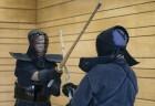 Sesc Itaquera será palco para apresentação de Kendo, arte marcial japonesa, baseada nas técnicas de esgrima usadas pelos samurais