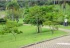 Pedalada ambiental no Sesc Itaquera